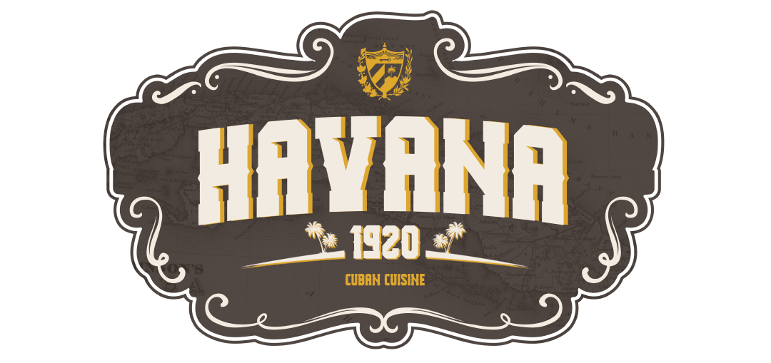 Havana1920 | Authentic Cuban Cuisine