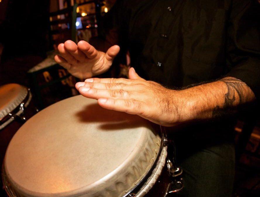 Live Music at Havana