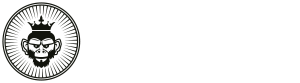 Monke King Logo
